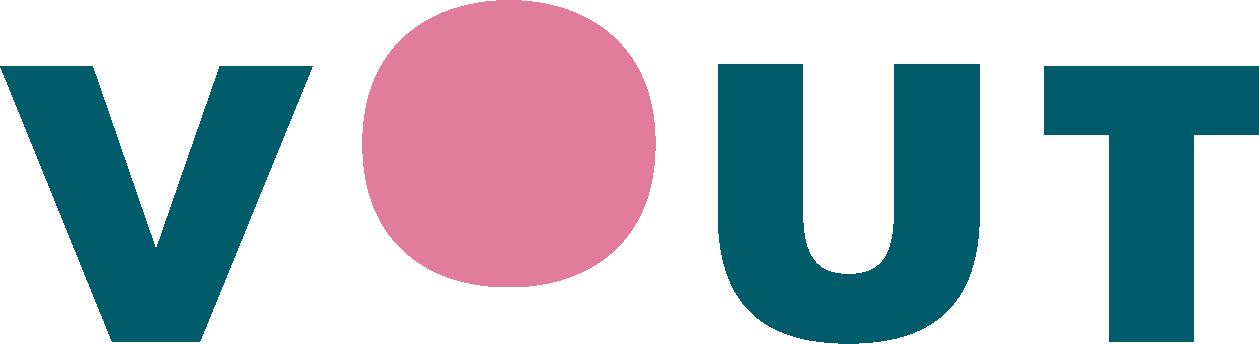 Logo VOUT 2020